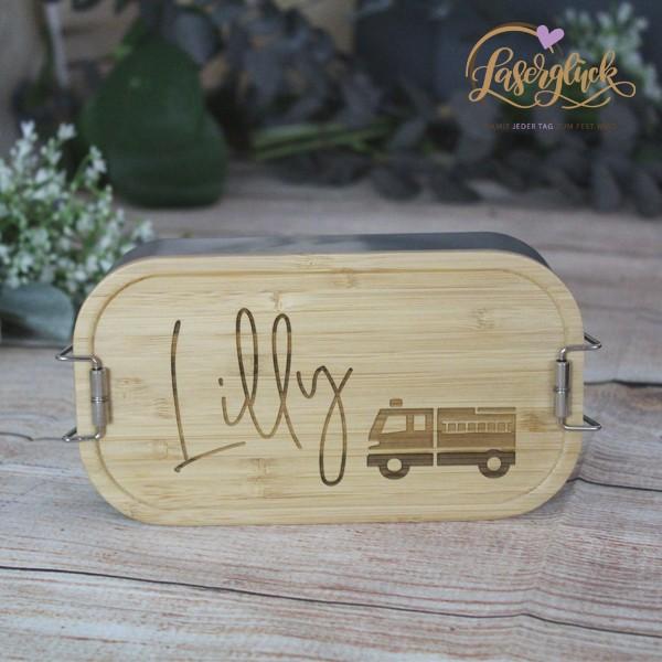 Lunchbox-auto