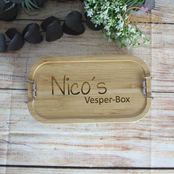 Lunchbox-nicos-vesper-box