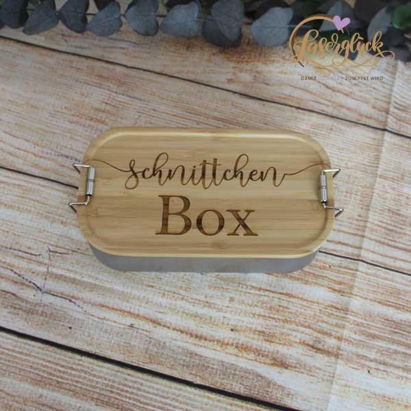 lunchbox-schnittchenbox