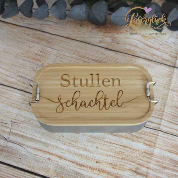 lunchbox-stullenschachtel